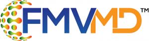 FMVMD finald