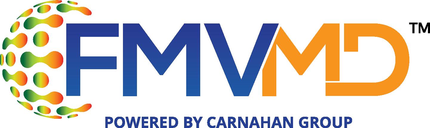 FMVMD